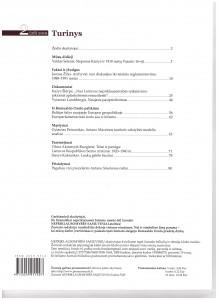 Nepriklausomybės sąsiuviniai Nr.28a 001