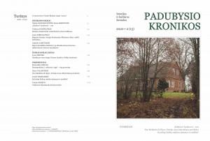 kronikos_2020_2(15)_sp INTERN